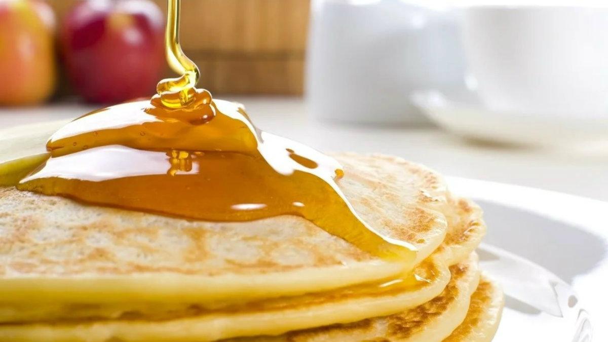 profeco advierte peligros de consumir miel karo