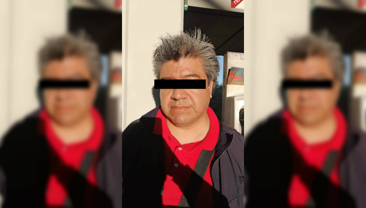 Hombre eyacula pantalones joven Metro Nezahualcóyotl