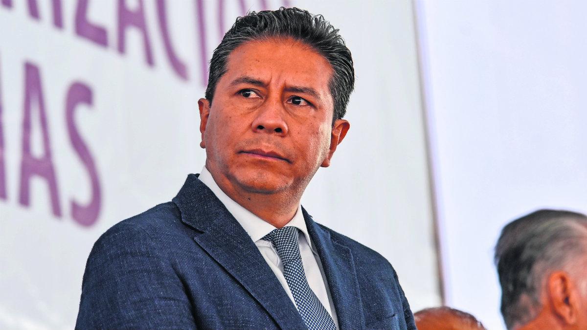 alcalde toluca guardia nacional violencia