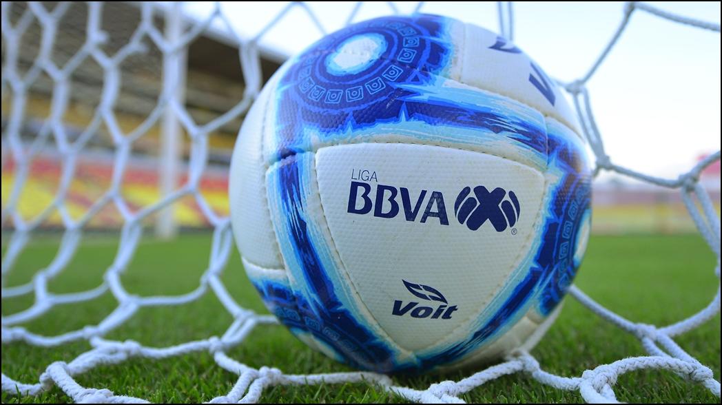 ¿Dónde ver la Jornada 19 del Apertura 2019?
