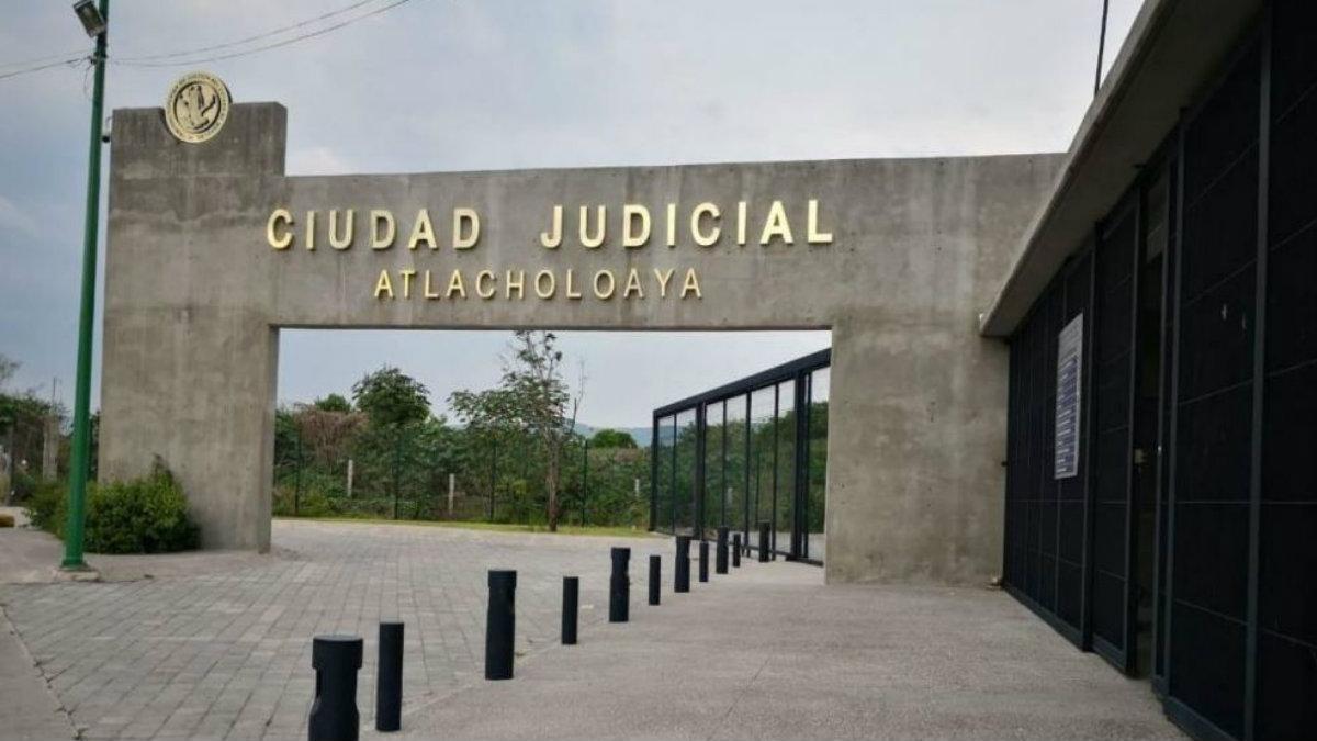 riña penal de atlacholoaya morelos saldo dos muertos herido policías xochitepec