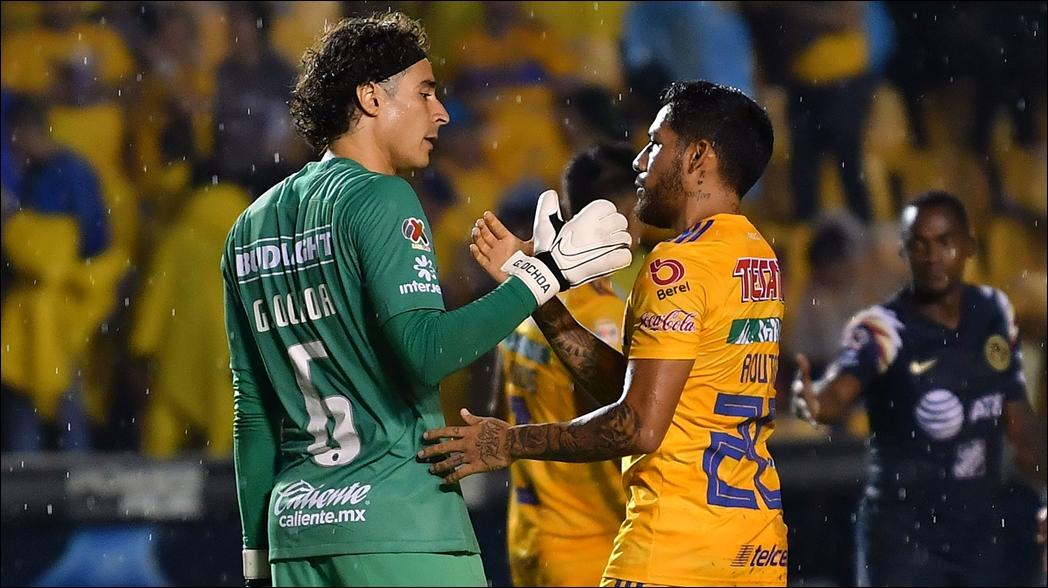 La Liga MX hizo oficial los días y horarios para las eliminatorias del Apertura 2019