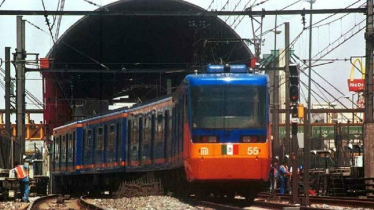 presupuesto Línea A Metro