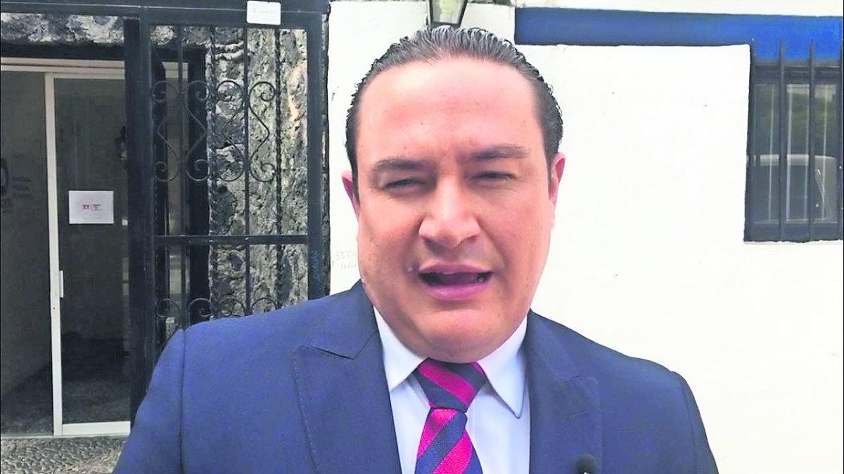 Preparan demandas contra aseguradoras por no pagar a víctimas del 19S, en Morelos