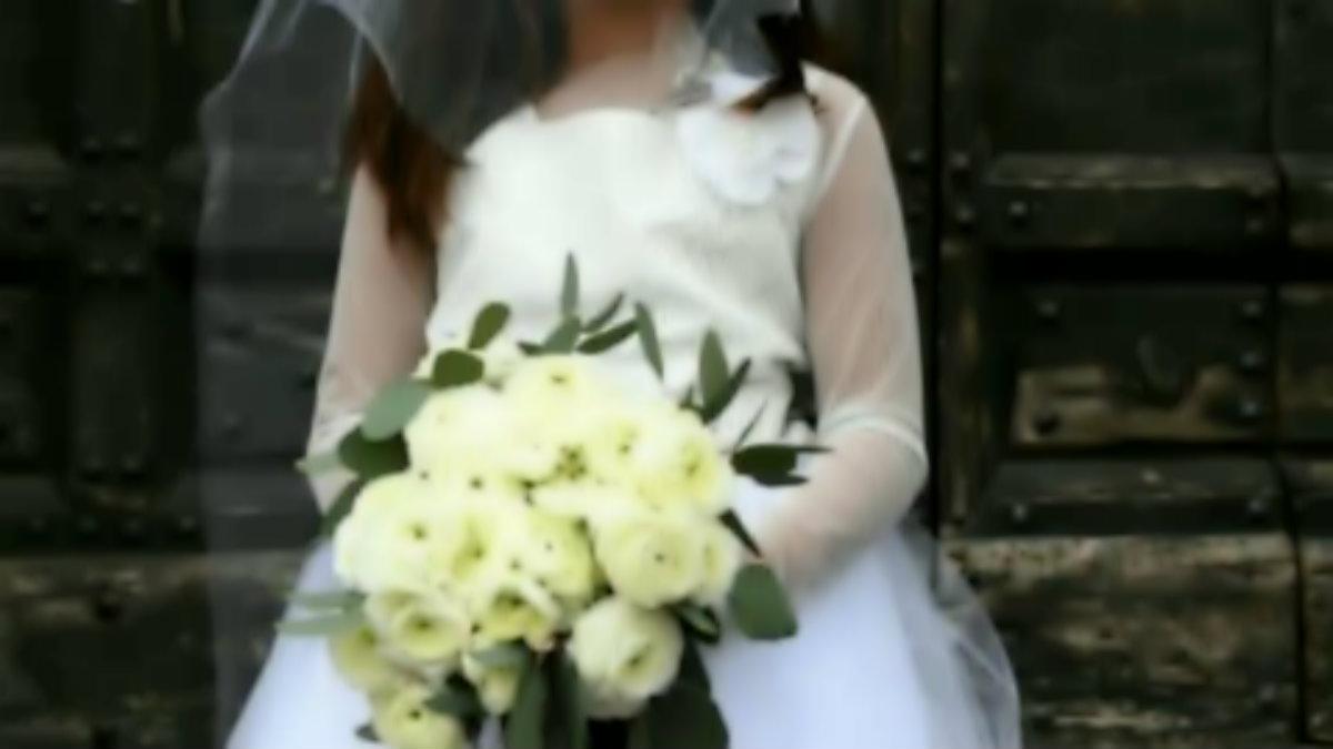 matrimonio infantil prohibido presente comunidades rurales estado de méxico anulan impiden boda niña hombre mayor
