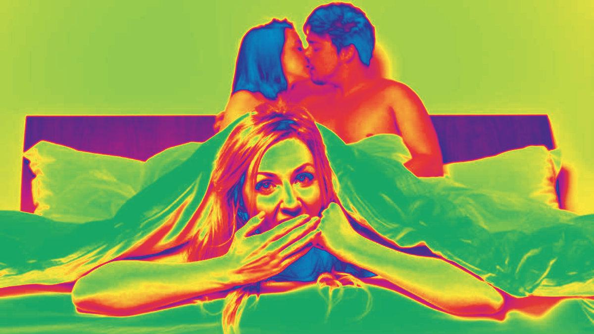 consultorio sexual trio
