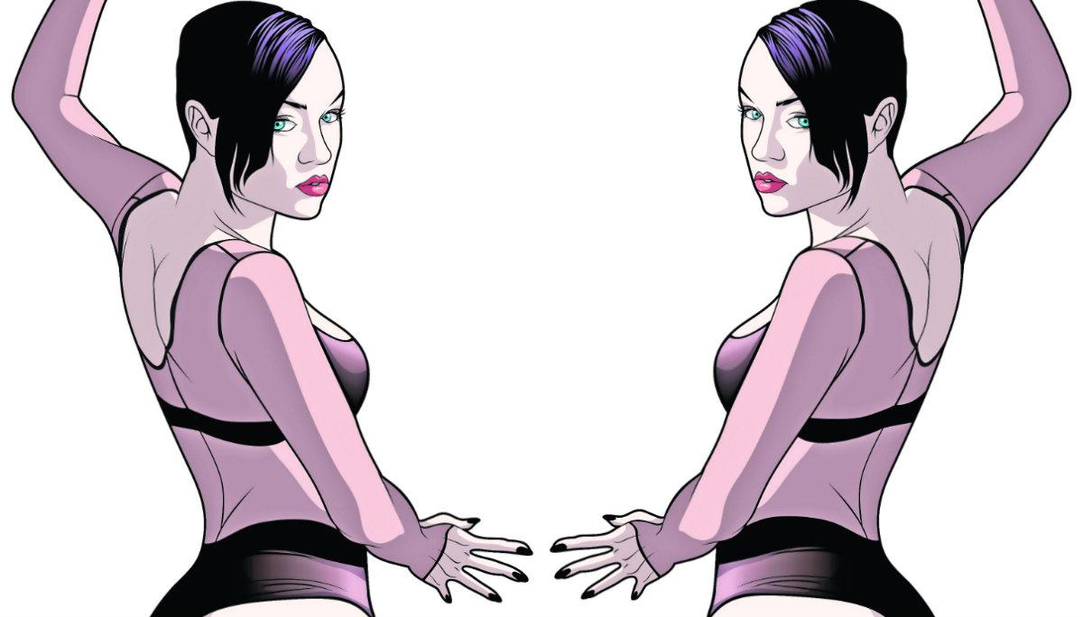 caliente por saber sexo erotismo