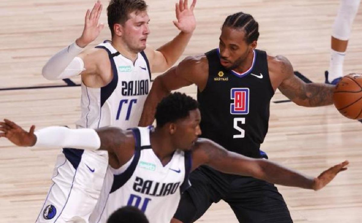 Lo que debes conocer de los playoffs de la NBA