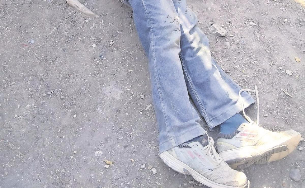Tras problemas familiares, un hombre mató a su tío de un disparo en la cabeza en Morelos