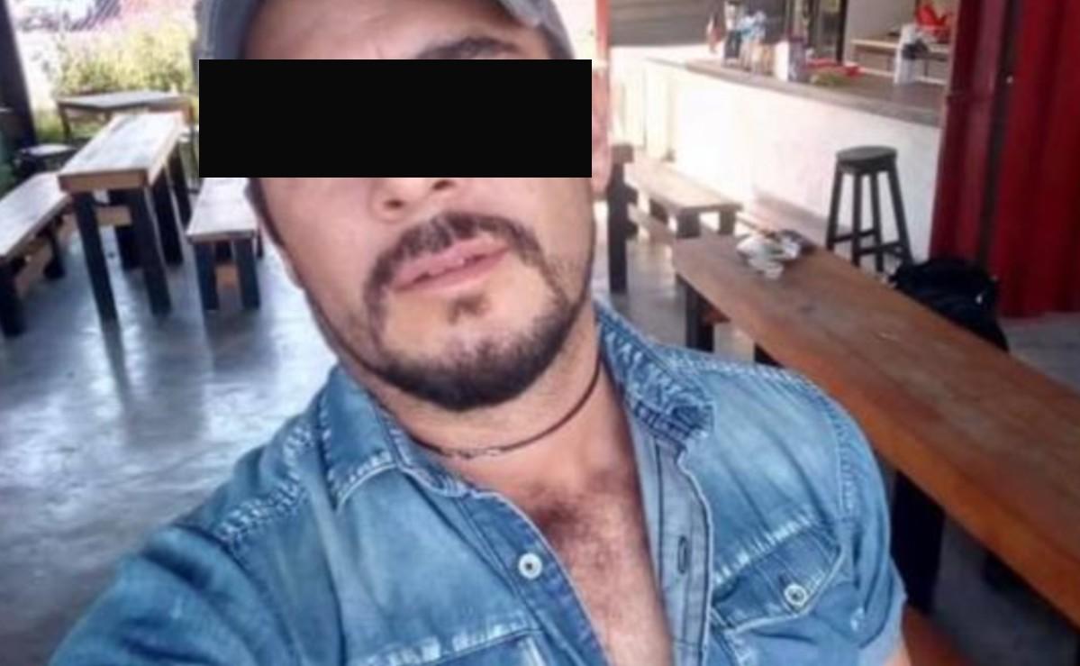 Engaña a pareja de abuelitos para que le den morada y luego saquea su casa, en Morelos