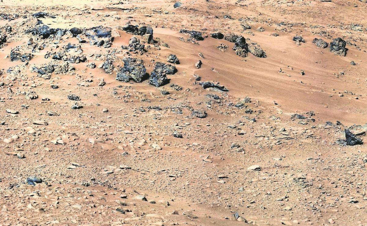 Helicóptero Ingenuity de la NASA ya está listo para ir a Marte