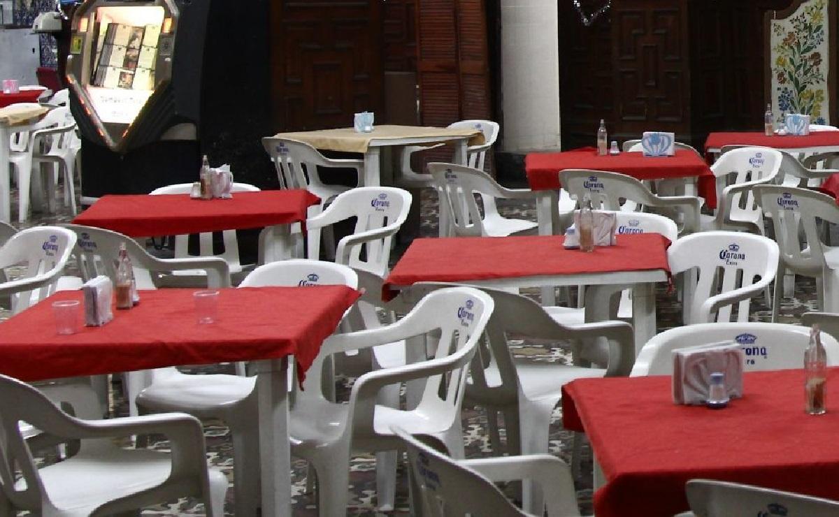 Tras una riña, joven es asesinado mientras consumía bebidas alcohólicas en Morelos