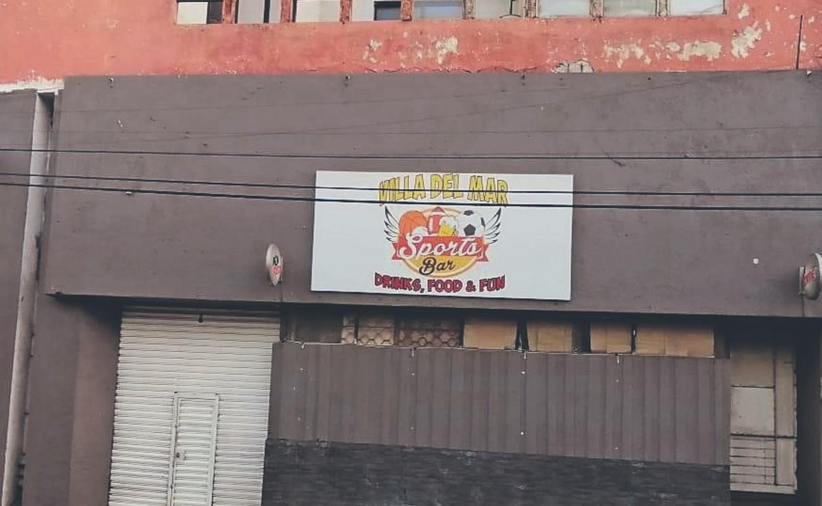 Encuentran a velador muerto en el bar que cuidaba en Morelos, no presentaba lesiones