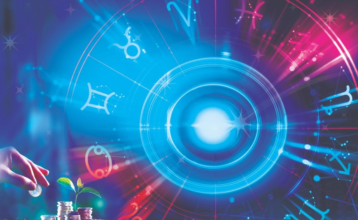 Estos son los horóscopos de la semana, consulta el tuyo aquí