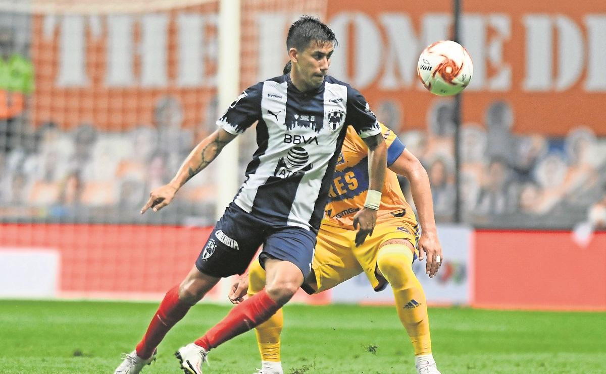 Checa el horario y dónde ver en vivo el Tigres vs Monterrey de la jornada 16 de la Liga MX