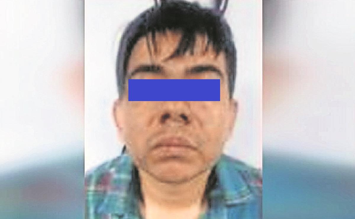 Sentencian a hombre a 60 años de prisión por secuestro, en el Edomex