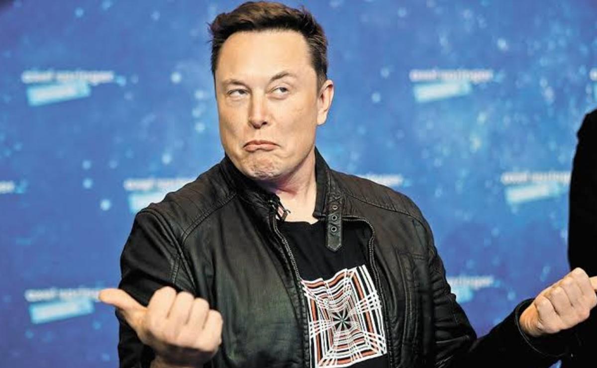Elon Musk ofrece millonada a quienes desarrollen formas para combatir el cambio climático