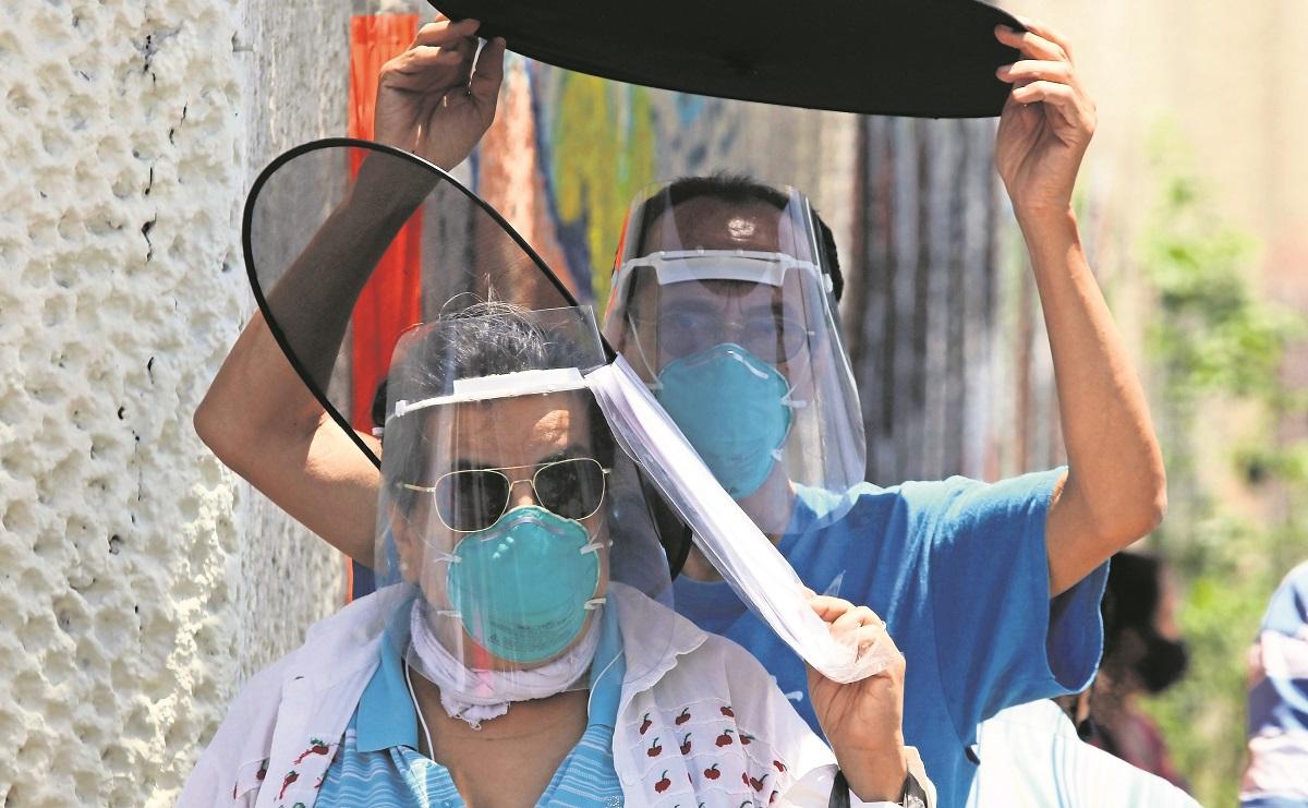 Morelos llegará a temperaturas superiores a los 40 grados, recomiendan usar bloqueador