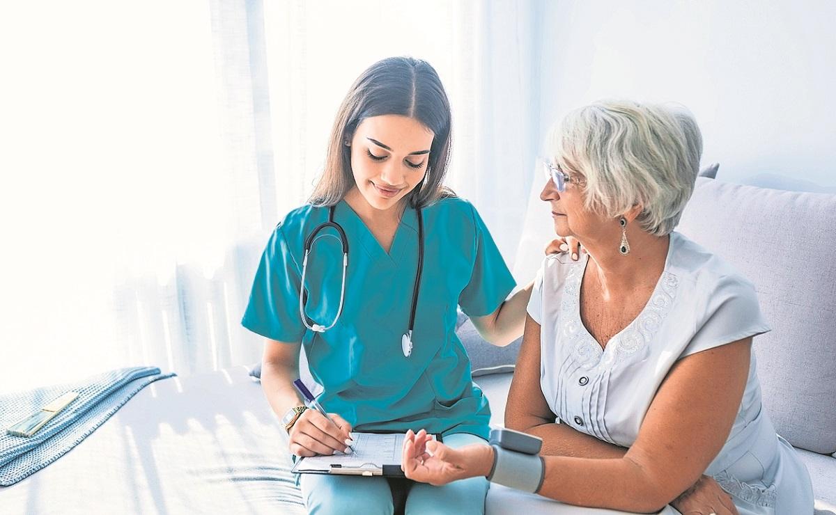 Expertos piden estar alertas a la detección de los síntomas tempranos del Parkinson