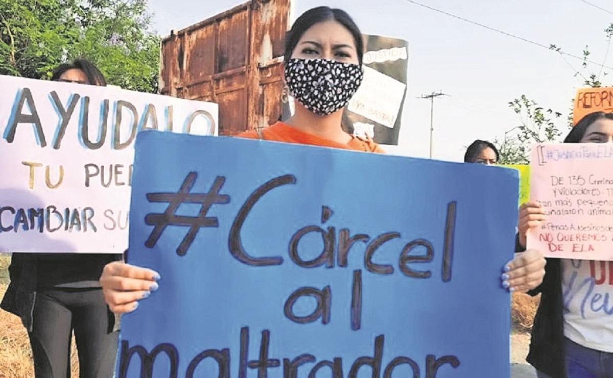 Piden a legisladores aprobar leyes más severas por maltrato y crueldad animal en Morelos