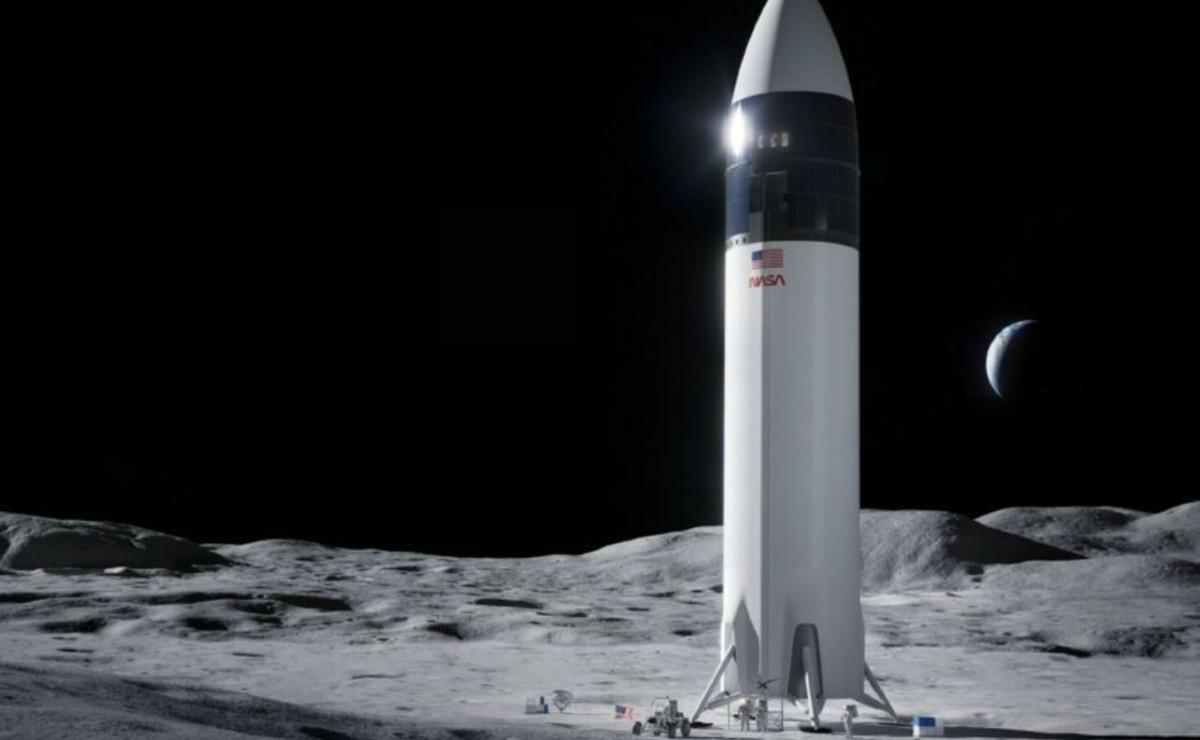 Astronautas regresan a salvo a la Tierra, tras primer viaje comercial tripulado de la NASA