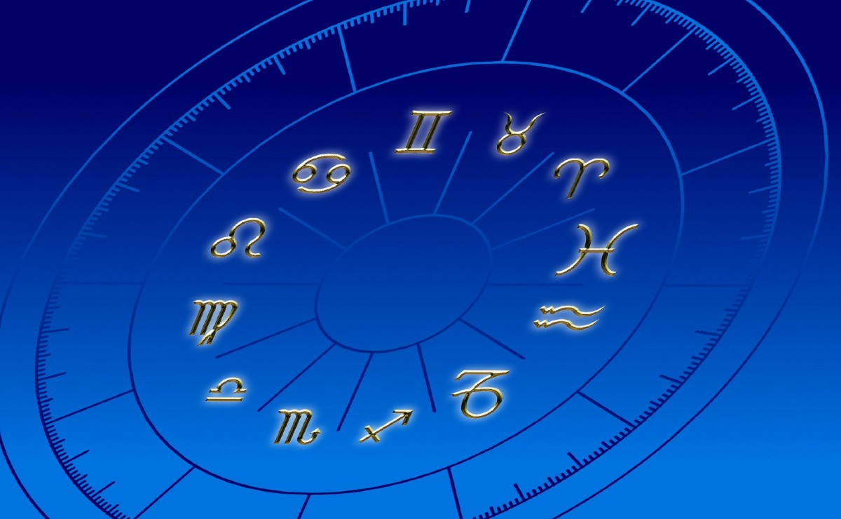 Checa los tips que te tenemos según tu signo zodiacal, para que te vaya bien esta semana