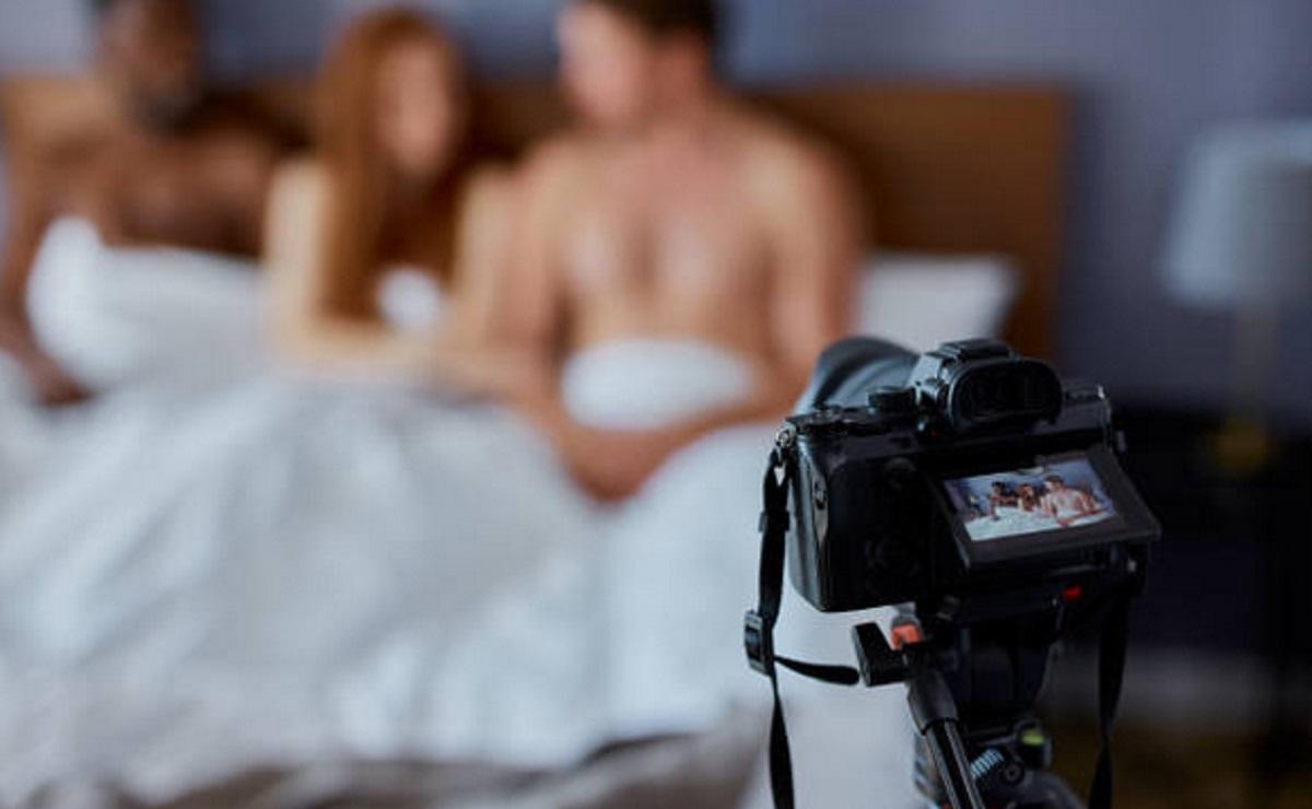 """""""Queremos tener experiencias fuera del matrimonio sin afectar nuestra relación, ¿Se puede?"""