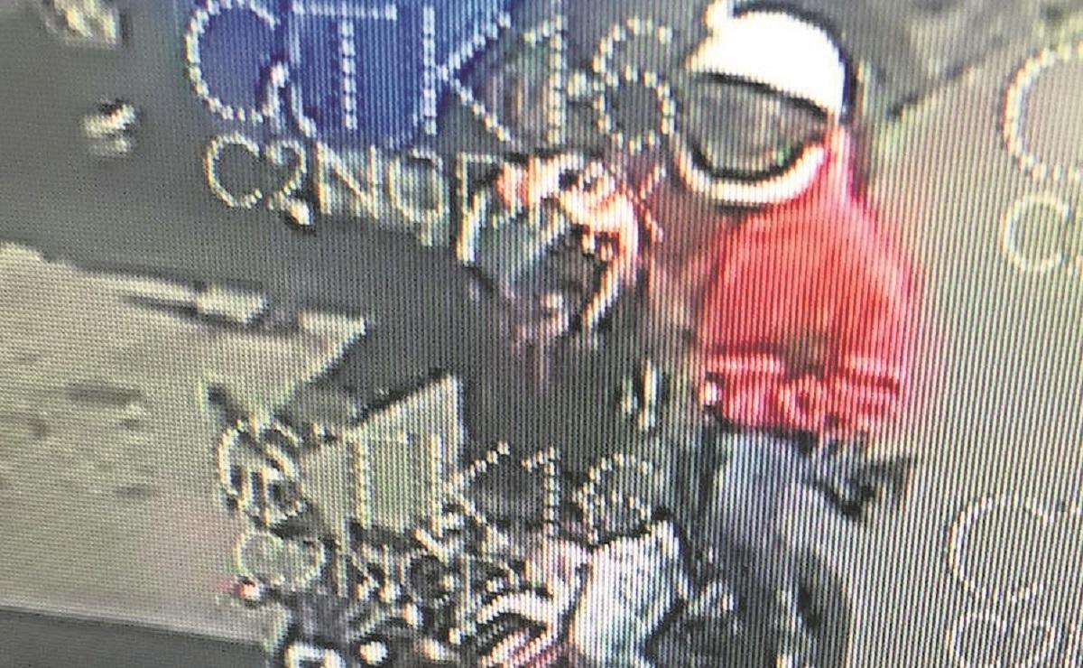 Sicarios matan a vendedora de ropa, hija revela que tenía problemas con 'La Lupe' en CDMX
