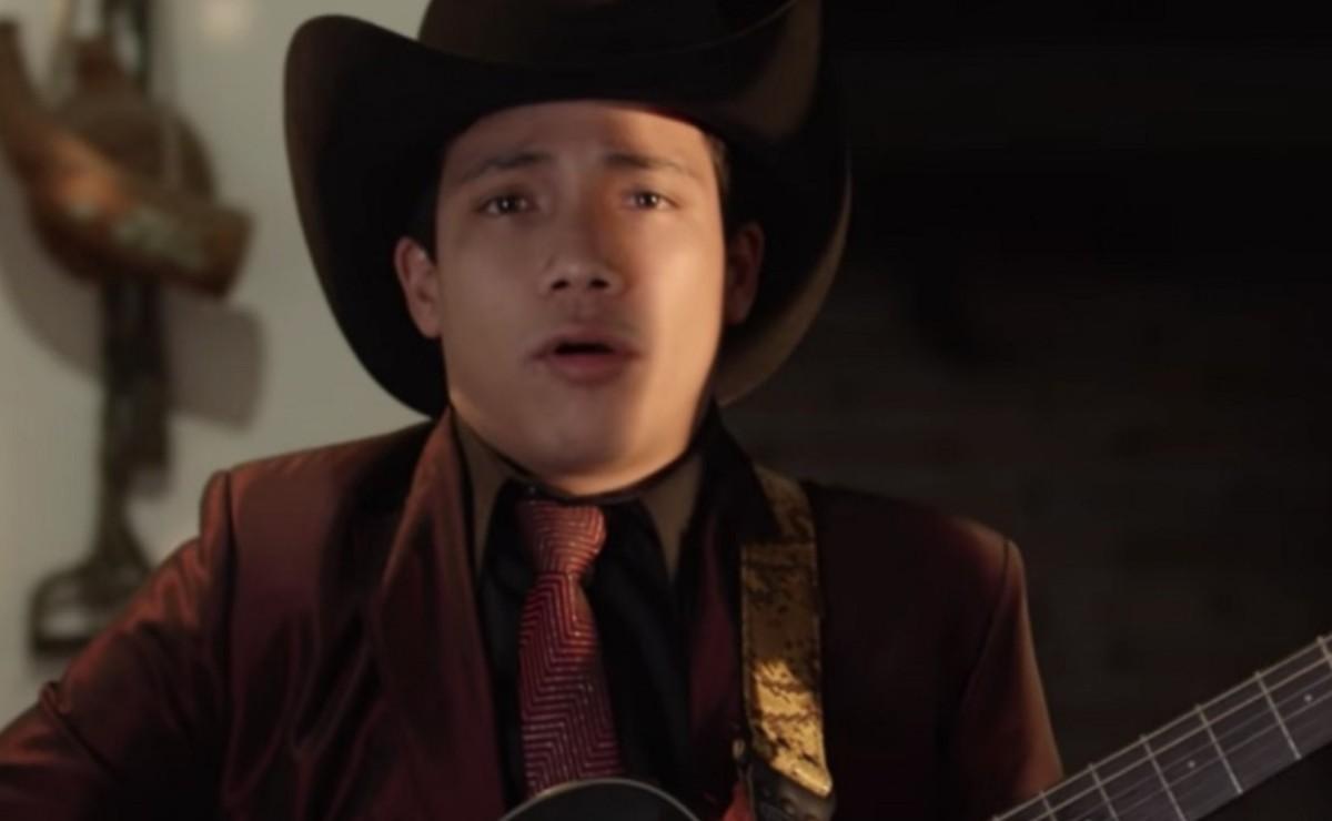 Asesinan a joven cantante y promesa del regional mexicano, cuando iba a su casa