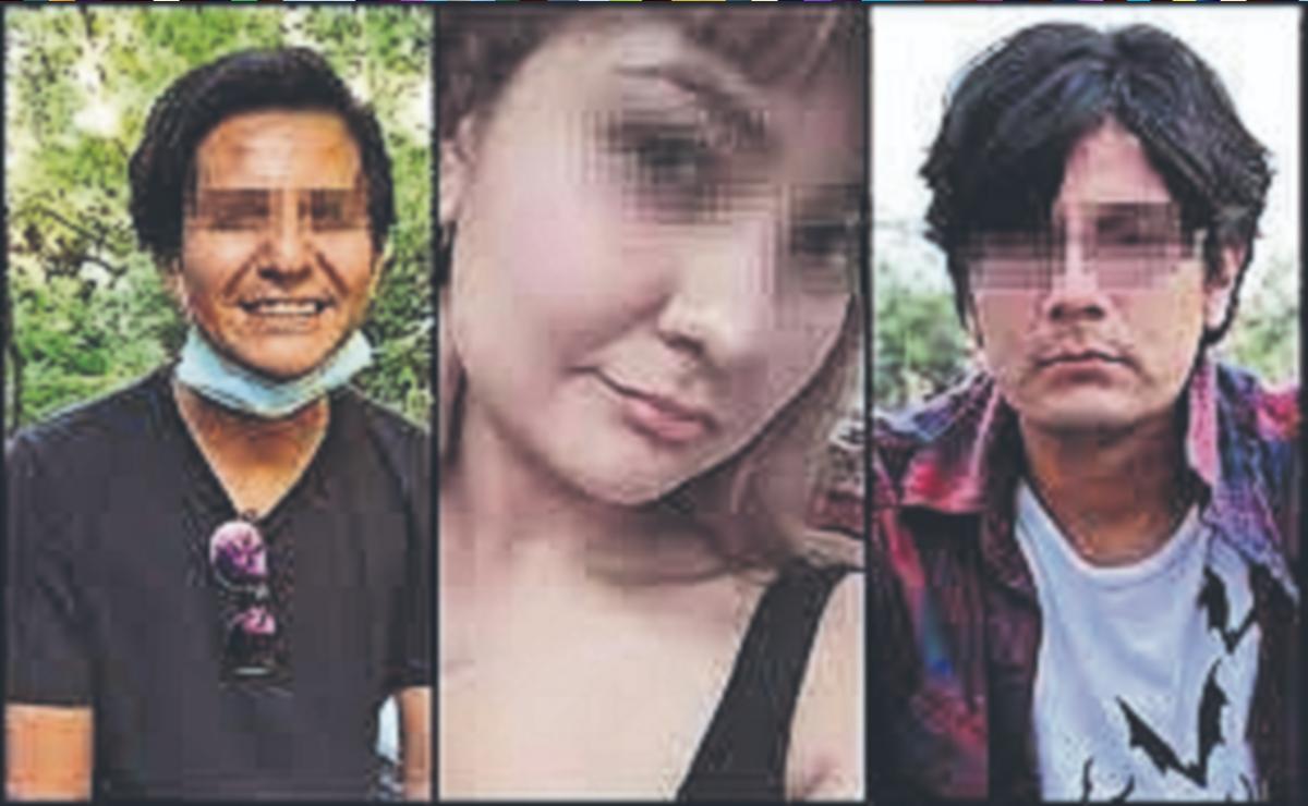 Jóvenes hermanos masacrados en Jalisco fueron confundidos con agentes, dicen autoridades