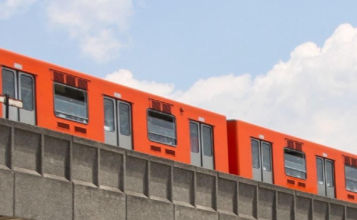 Sheinbaum revela que podría reabrir la mitad de la Línea 12 del Metro tras mortal desplome