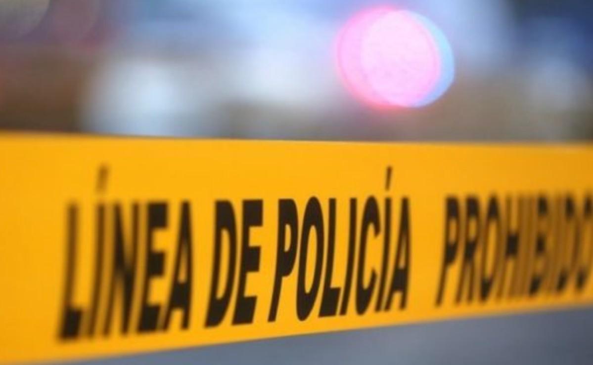 Asesinan a balazos a hermano de candidata a la presidencia municipal de Cuautla, Morelos