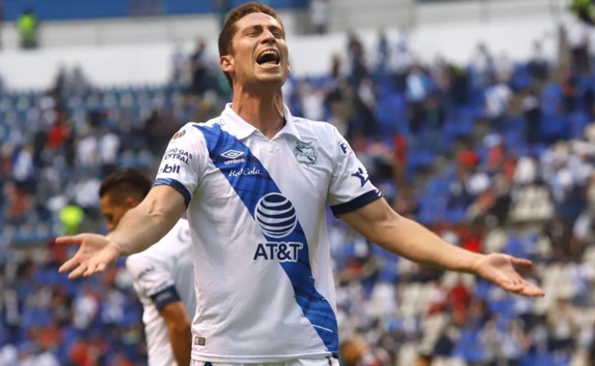 Puebla elimina al Atlas y avanza a semifinales del Guardianes 2021