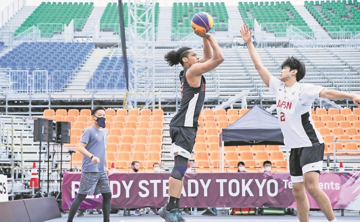 Médicos en Tokio piden cancelar Juegos Olímpicos ante alza de contagios por Covid en el país