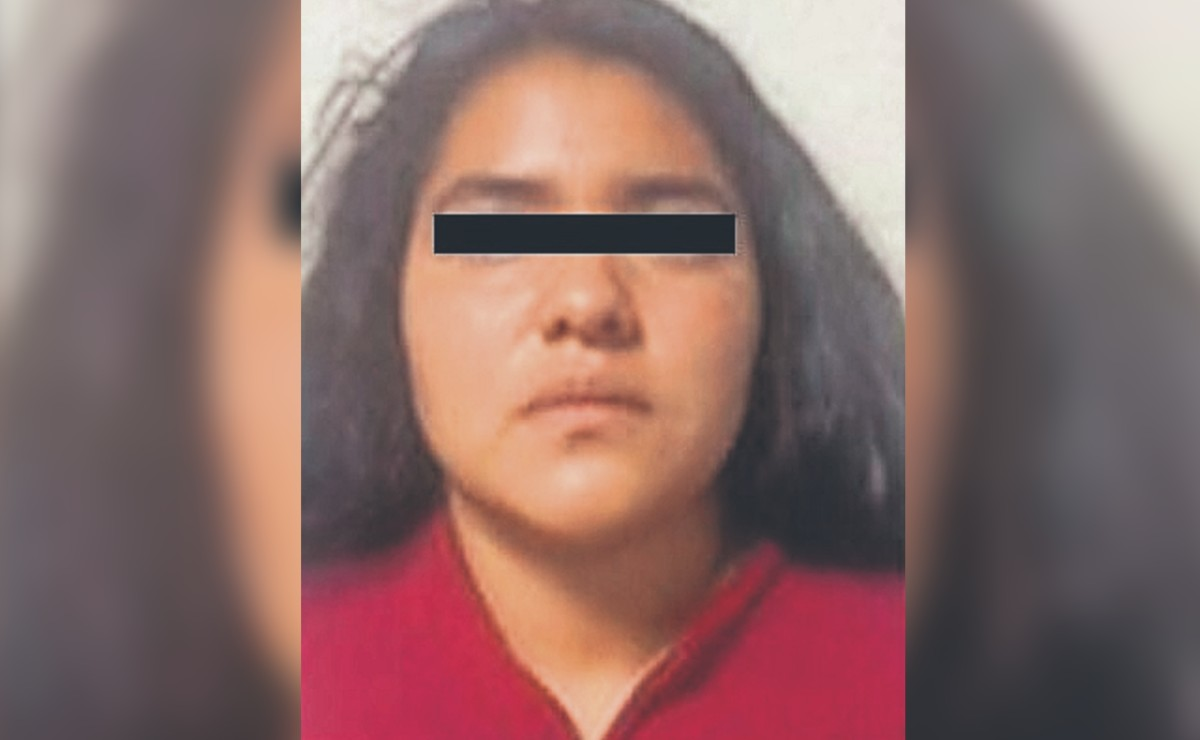 Mujer asfixió a su novio y lo descuartizó en Nezahualcóyotl