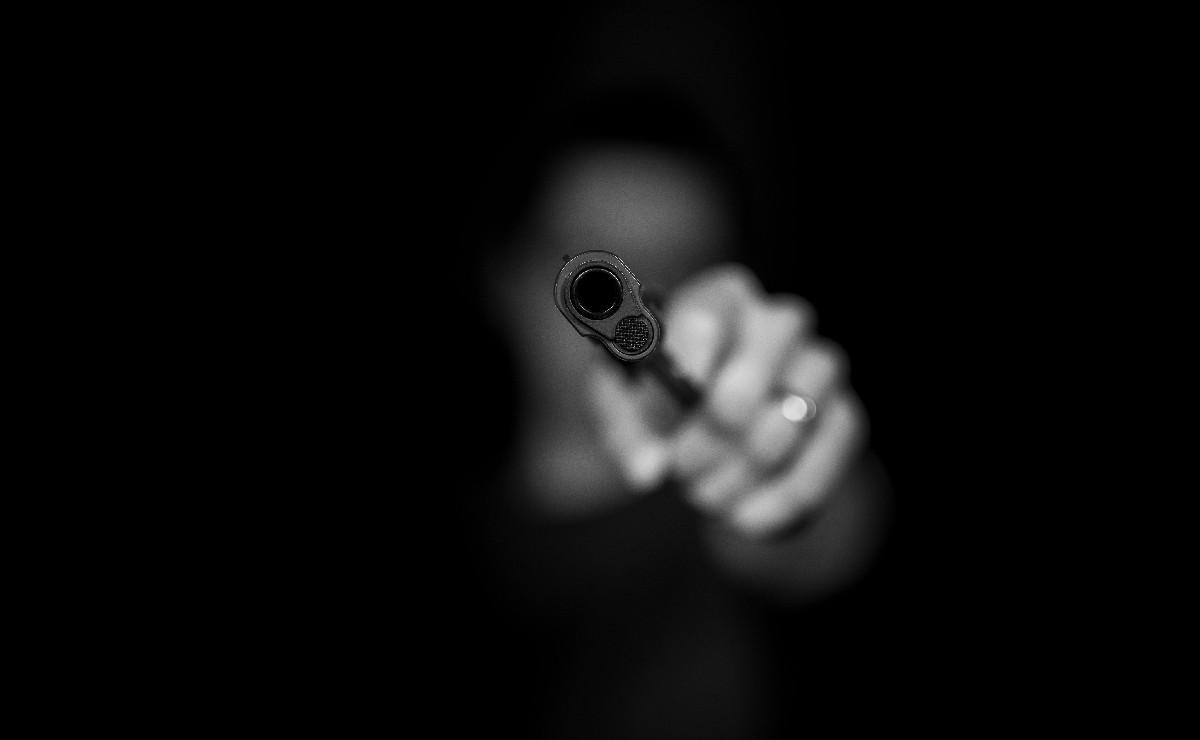 Todavía no acaba mayo y ya es el más violento del 2021 en Morelos, con 83 asesinatos
