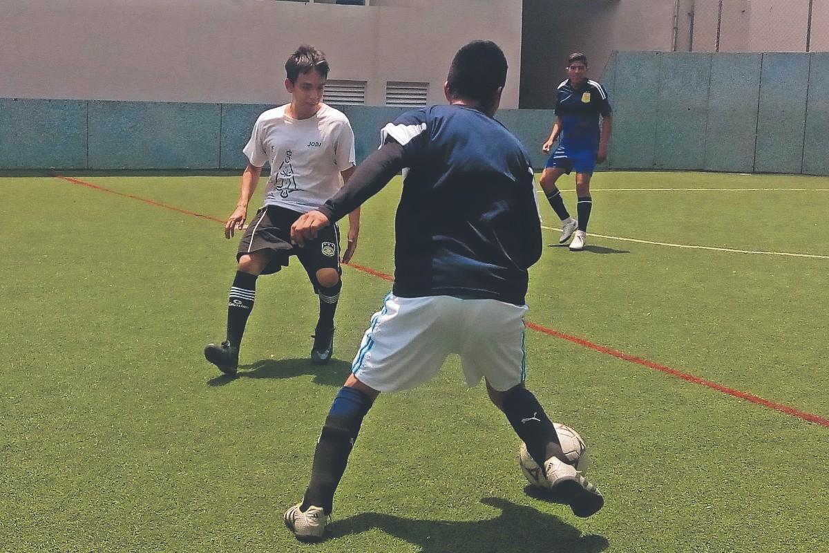 Arranca la Copa Venados 2021, con la participación de mil 200 estudiantes morelenses