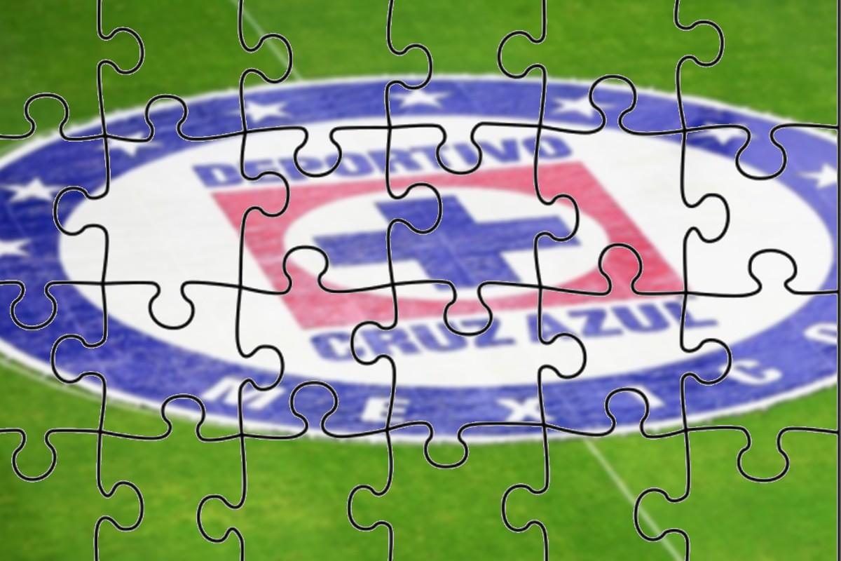 ¿Se desarma el campeón Cruz Azul? Algunos elementos ya tienen ofertas con otros equipos