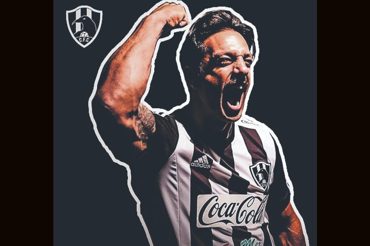 Club de Cuervos está más cerca de ser una realidad, tras compra del Atlético de San Luis