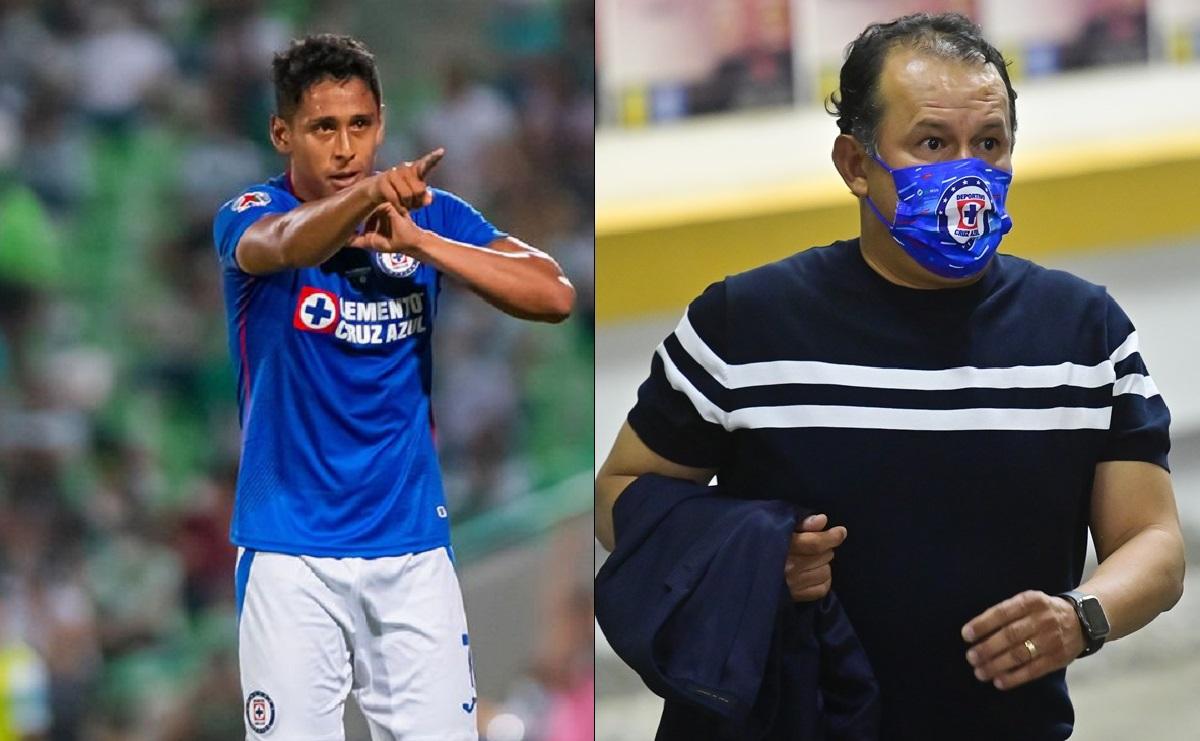 Luis Romo y Juan Reynoso fueron los personajes más influyentes en La Liga MX