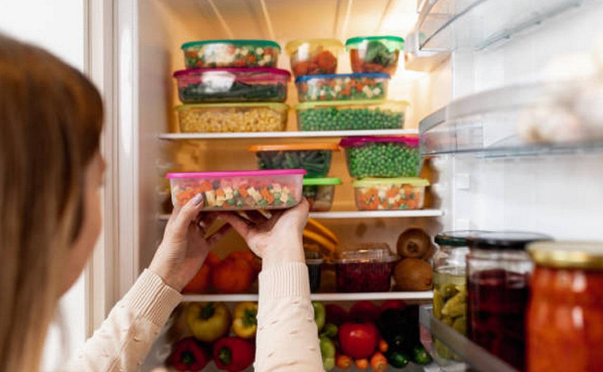 Aprovecha tu despensa, recicla y cocina algo rico, te decimos cómo