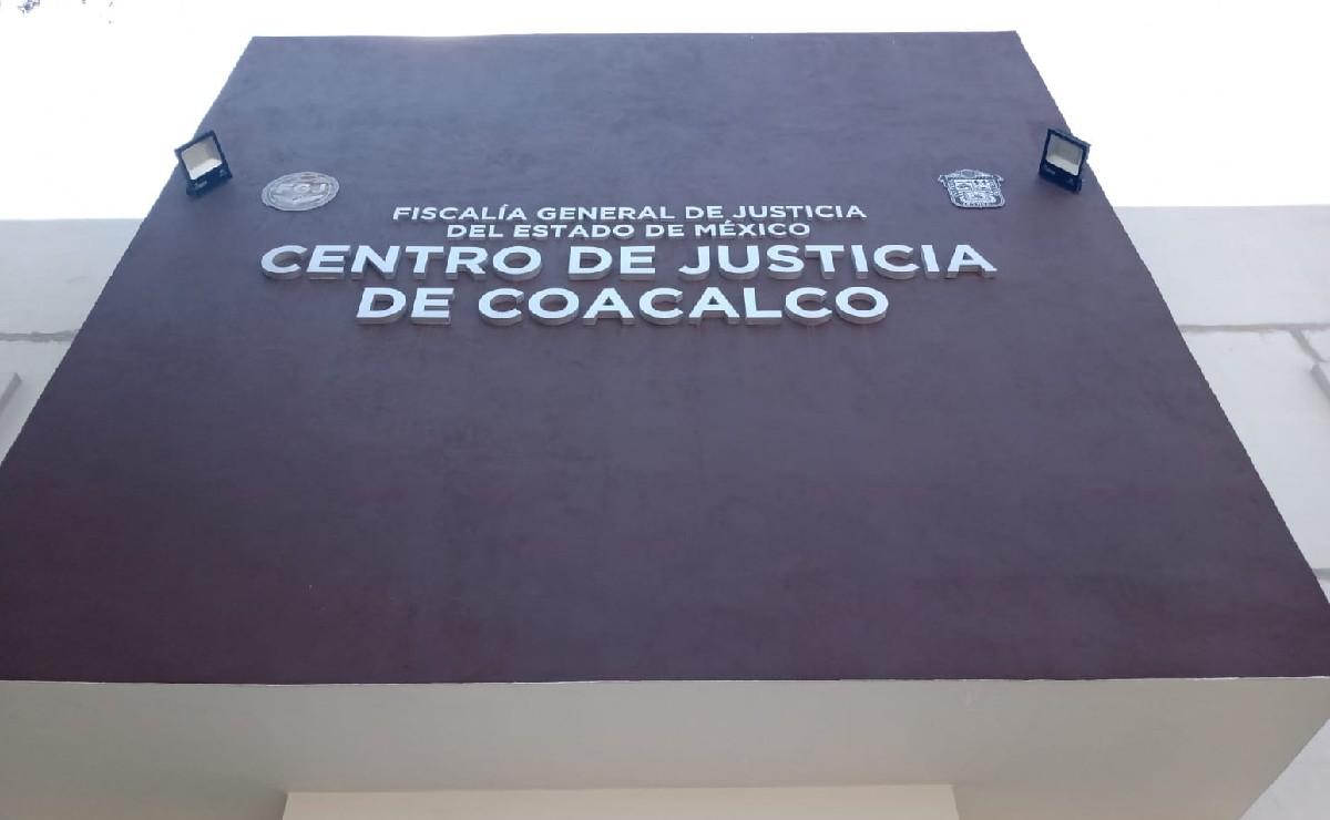 Presuntos militantes del PRI atacan a representantes de casillas en Coacalco, uno está grave