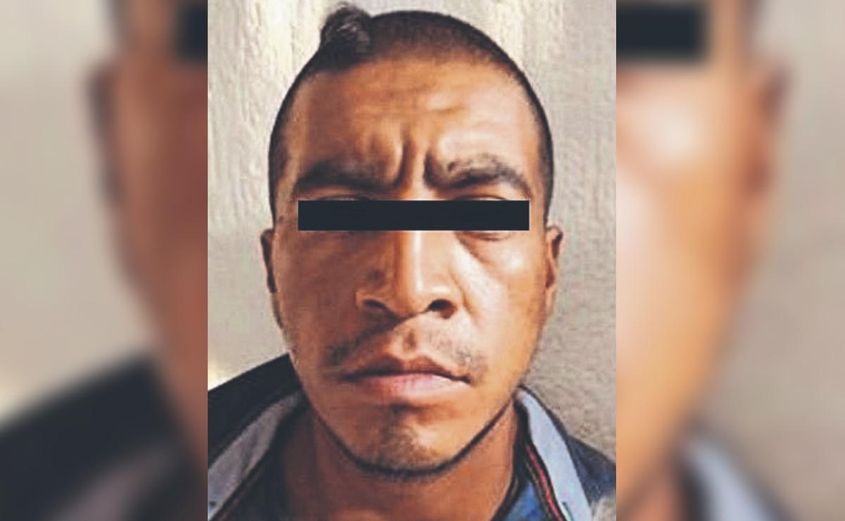 Hombre mata a su suegra con dulces envenenados en el Estado de México