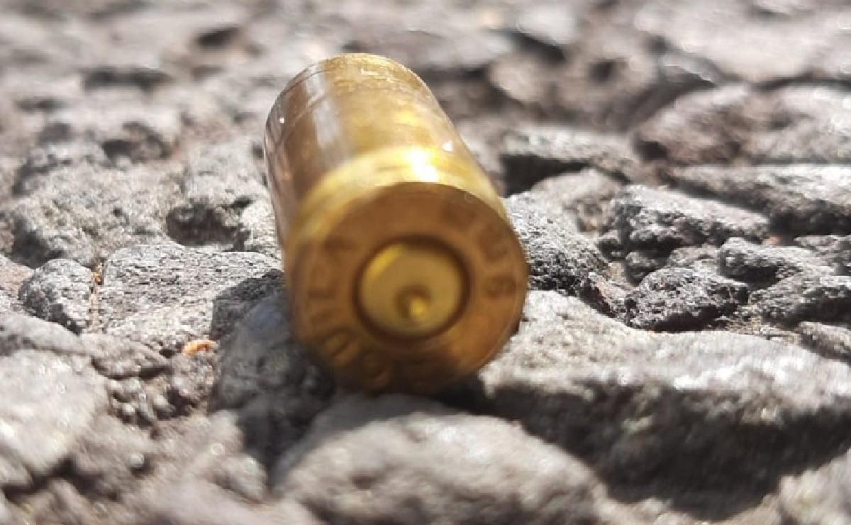 Matan a comerciante afuera de su nueva casa en Iztapalapa, sospechan de su exesposa