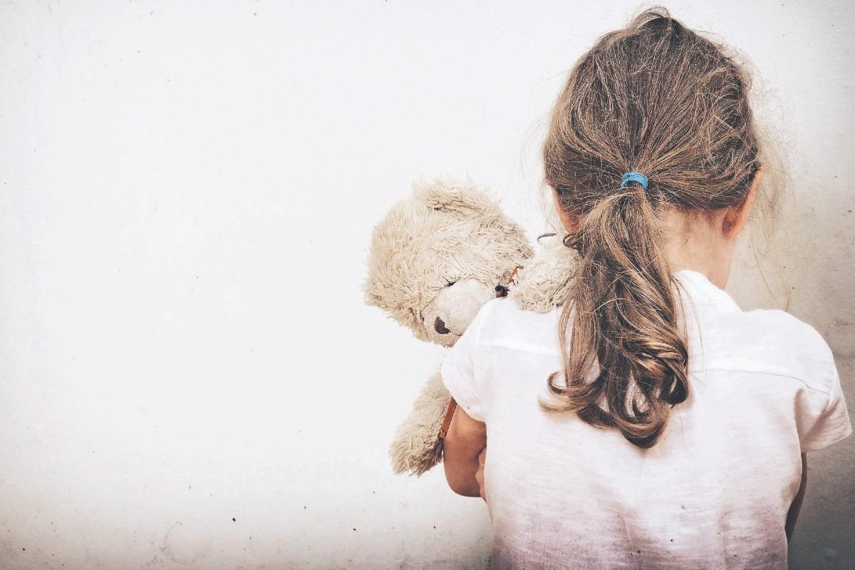 Por el encierro, niños podrían desarrollar inseguridad y depresión