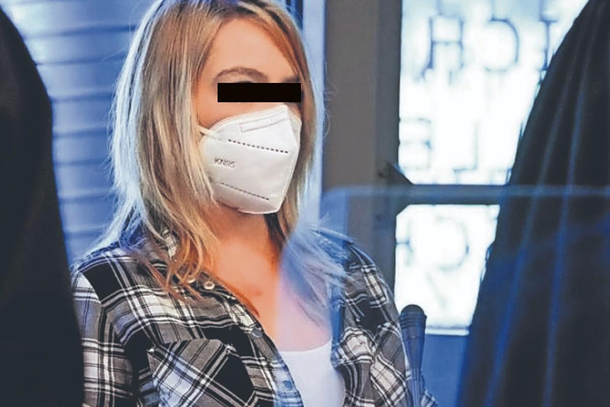 Inicia juicio contra mamá que drogó y asesinó a sus cinco hijos, en Alemania