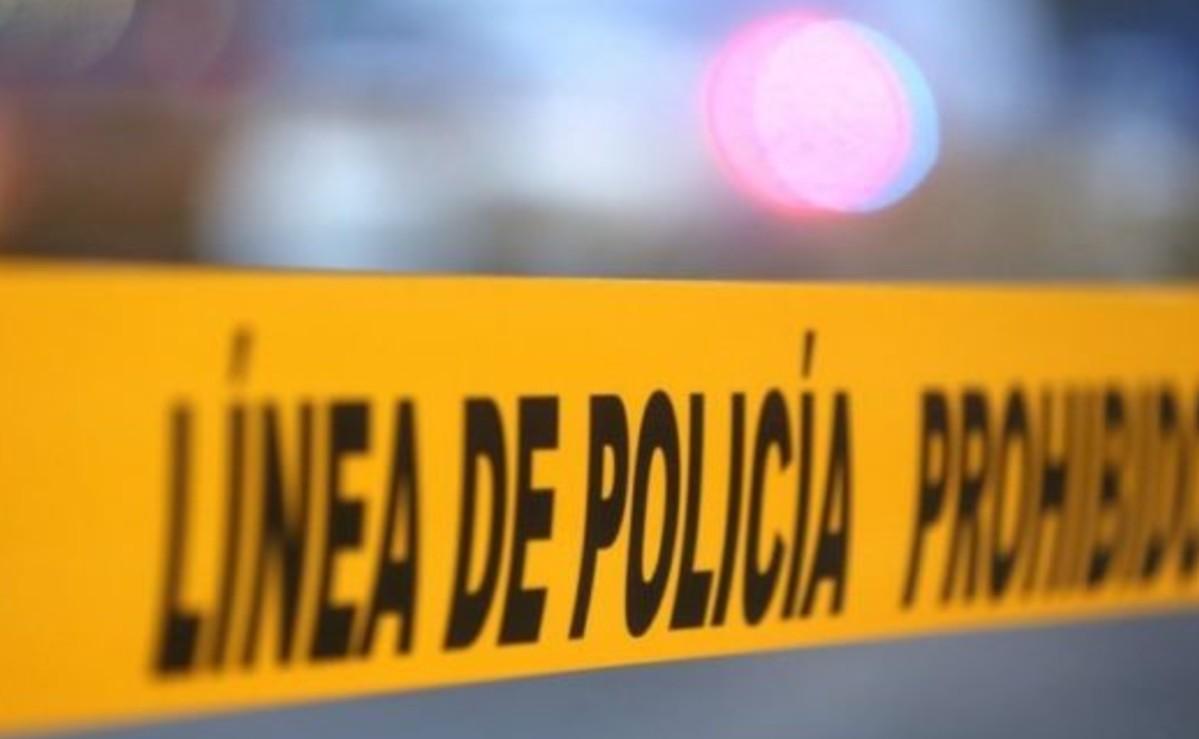 Taxista pesca a rateros, pide ayuda a compañeros y termina asesinado en CDMX