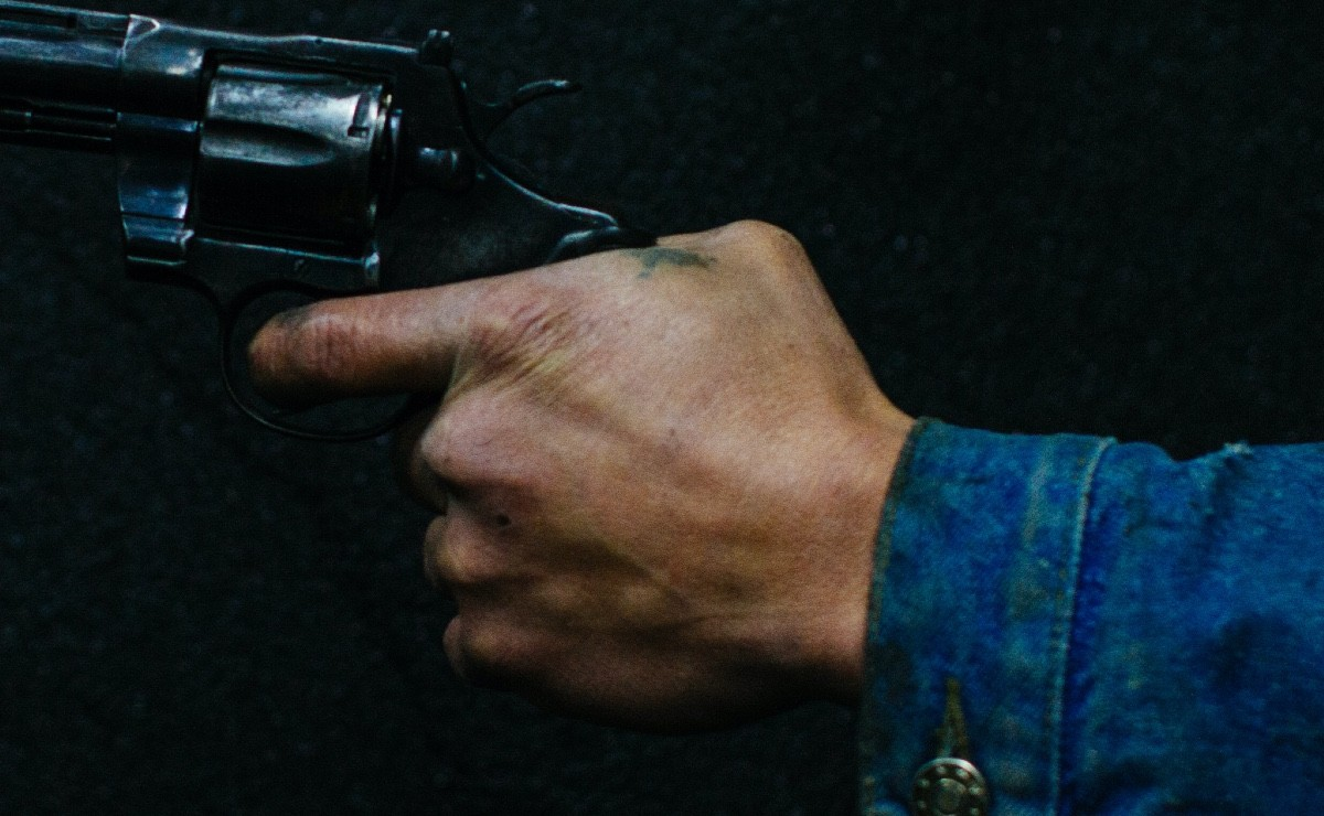 Delincuentes usan Facebook para engañar a abuelito y terminan matándolo en asalto, en CDMX