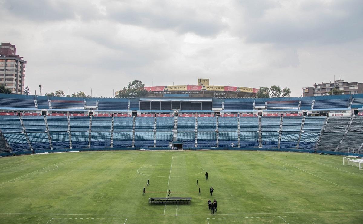 Femexfut y la Liga MX unen fuerzas para eliminar el grito homofóbico en estadios