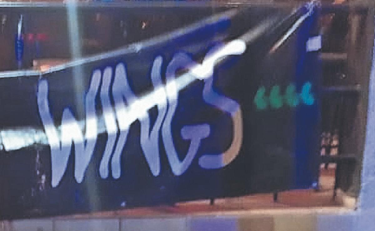 Hombre muere recostado en la barra de un bar en Morelos, tras ataque armado